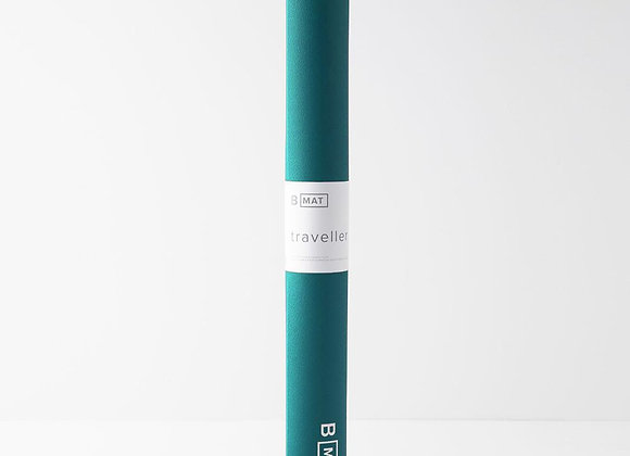 The B MAT - Traveller 2mm