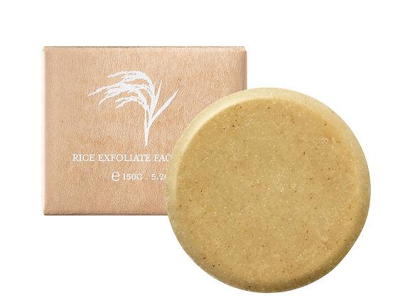 TEAORY Formosa Soap 150g 一日茶道:台灣好皂系列