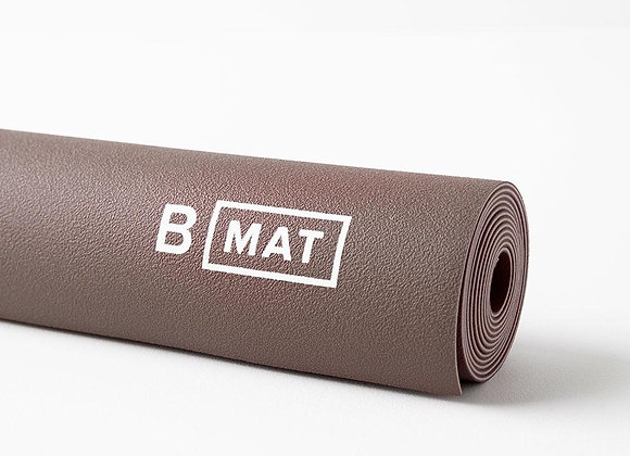 *PRE- ORDER* The B MAT - Traveller 2mm