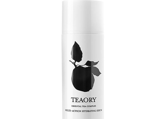 TEAORY Multi-Action Hydrating Serum  一日茶道活泉精華液 (130ml)