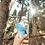 Thumbnail: Conscious Coconut - Travel Packet
