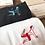 Thumbnail: YogamaniaT-shirt