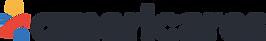 Americares logo-color.png