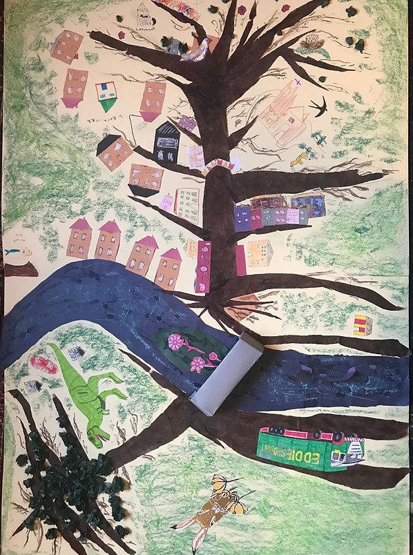 Fantastical-Totnes-Trees.jpg