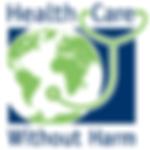 HCWH logo.png