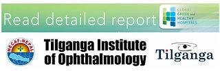 tilanga-2-pdf-link.jpg