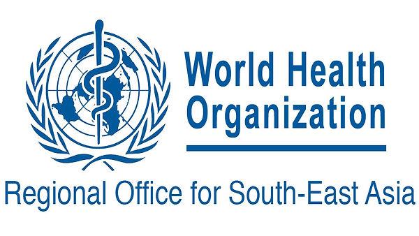 WHO-Nepal-SEAsia-logo.jpg