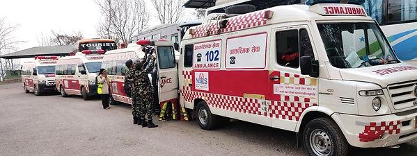Ambulances-for-evacuation_edited.jpg