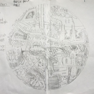 Planet Totnes