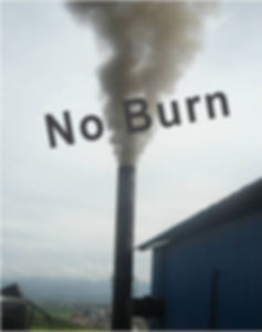 KMC-Incinerator-NoBurn.jpg