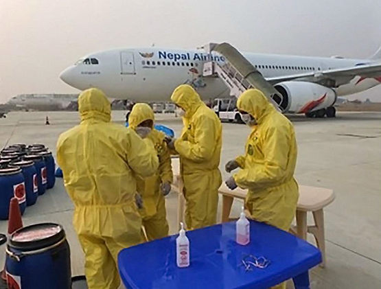 airport-decontamination.jpg