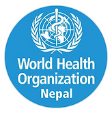 WHO-Nepal-Country-Office-logo.png