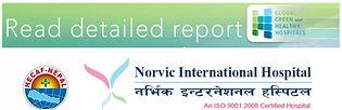 norvic-pdf-link.jpg