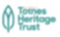 hertitage trust logo.png
