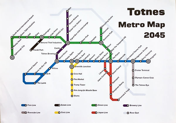 Tom-Edwards-MetroMap.jpg