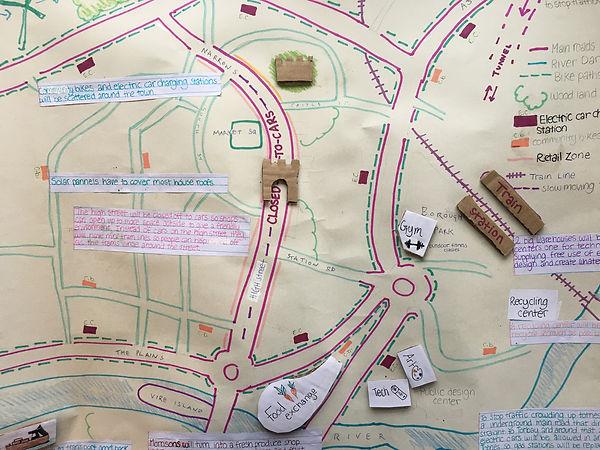 Anna-Totnes-map-of-the-Future.jpg