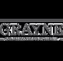 Grayne-Logo.png