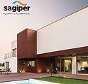 Sagiper Brochure.jpg