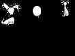 Logo_Hintergrund transparent.png