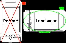 smartphone_portrait_vs_landscape_orienta