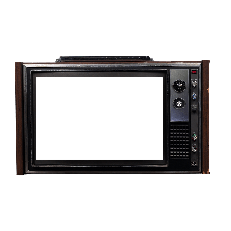 IMGBIN_television-set-lcd-television-png
