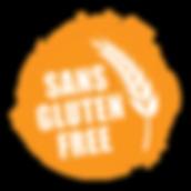 logo_certification_sans_gluten.png