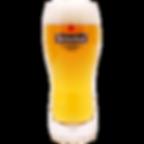 heineken-verre-a-biere-500x500.png