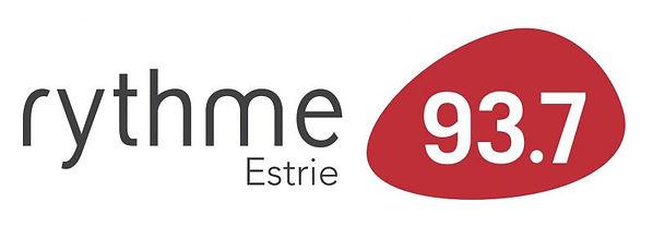RythmeFMEstrie-Logo-e1506081105220.jpg