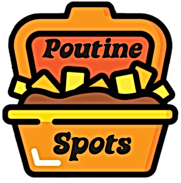poutinespots.png