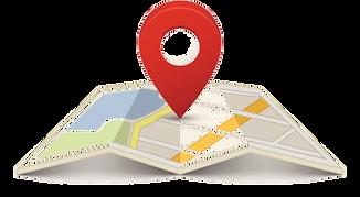 Geolocalisation-de-votre-entreprise.png