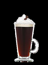 caféalcool.png