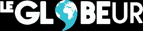 Logo-Long-Blanc-1024x229.png