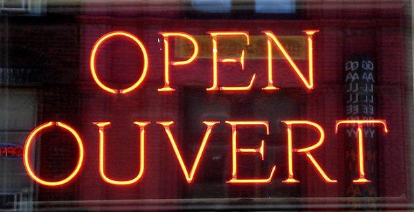 OPEN_OUVERT.jpg