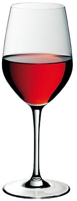 verre de vin rouge.png