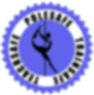 black blue train safe logo transparent.j