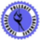black blue train safe logo transparent.j