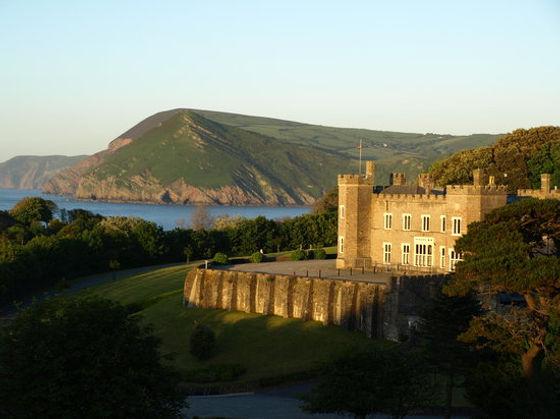 watermouth-castle.jpg