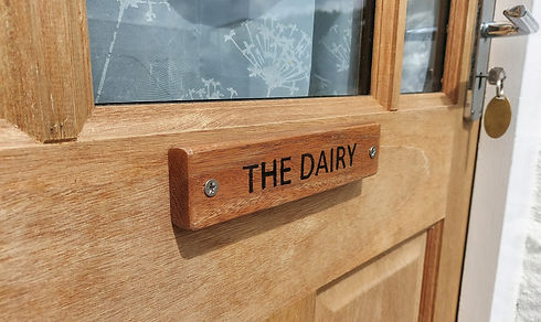 The Dairy Door.jpg