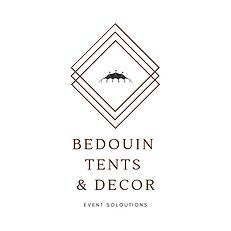 Bedouin Tents & Decor (1).png
