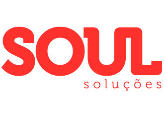 soul_solucoes.jpg