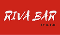 RIVA BUSINESS CARD.png