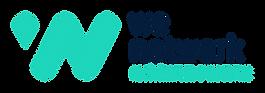 logo-WeNetwork-RVB (1).png