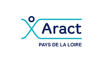 aract (1).png