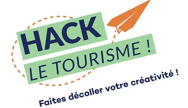 Logo Hack le tourisme !.PNG