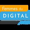 logo FDOUEST pour web.png