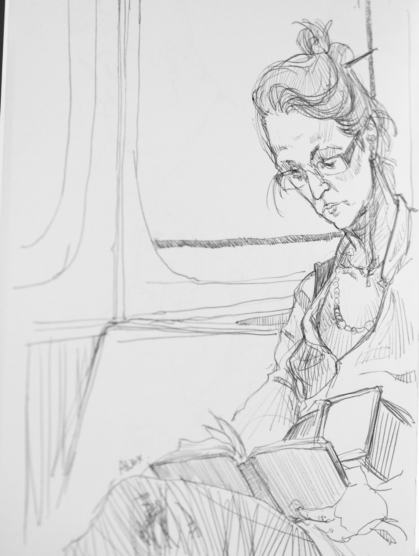 Sketch+10.JPG