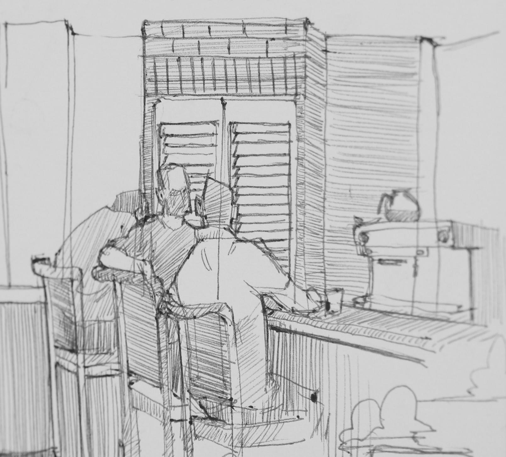 Sketch+04.JPG