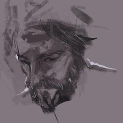 FaceSketch