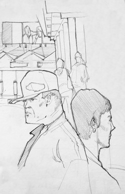 Sketch+08.JPG