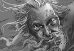 Gandalf (wip)